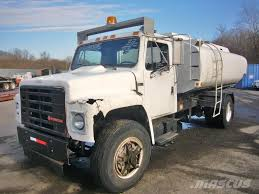 International S1900, Kaina: 6 943 €, Registracijos Metai: 1988 ... 1988 Intertional 9700 Sleeper Truck For Sale Auction Or Lease Intertional S1654 Flatbed Truck Item G4231 Sold 1954 Gas Fuel S1900 Gasoline Knoxville F9370 Semi K8681 Apr Kaina 6 943 Registracijos Metai Tpi S2500 Tandem 466 Diesel Engine 400 Hours Dump K7489 Jun 1900 Salvage Hudson Co 32762 S1854 4x4 Cab Chassis Youtube