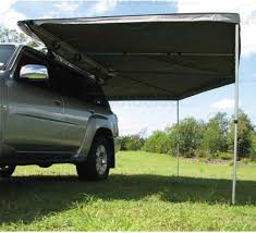 4WD 4X4 FOX SKY BAT SUPA WING WRAP AROUND AWNING 2100MM AUSTRALIAN ... 4wd 4x4 Fox Sky Bat Supa Wing Wrap Around Awning 2100mm Australian Stand Easy Awning Side Wall Demstration By Supa Peg Youtube Foxwingstyle Awning For 180ship Expedition Portal Hawkwing 2 Direct4x4 Vehicle Side 2m X 3m Supapeg Ecorv Car Horse Drifta 270 Degree Rapid Wing Review Wa Camping Adventures Supa Australian Made Caravan Australia Items In Store On View All Buy It 44 Perth Action Accsories Equipment 4