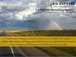 Project Drive Now – The Most Caring And Comprehensive Stop For Drivers Truck Driver Resume Template Best Of 23 Experience Recruiter Image Kusaboshicom Testimonials Suburban Cdl Us Xpress Sees More Job Applicants Thanks To Faster Mobile Web Recruiting Companies Road Dog Drivers Scotlynn News Driving Recruiters 2018 On Social Media Dat Retention Strategies Pap Kenworth Team Bonus Bolsters Covenants Efforts Transport