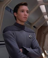 Star Trek The Next Generation Lower Decks by Star Trek The Next Generation Favorite Episode The First Duty