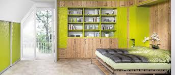 schlafzimmer mit dachschräge schlafzimmermöbel nach maß