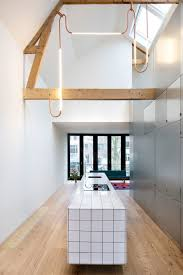 100 Matryoshka Kitchen House06