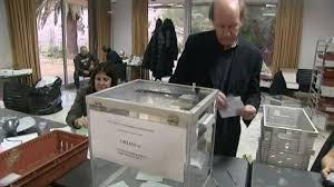 Chambres D Agriculture Corse Corse Résultats Aux élections Des Chambres D Agriculture Changement En