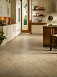 Home Depot Floor Leveling Jacks by Durango Bleached Sand D5157 Luxury Vinyl