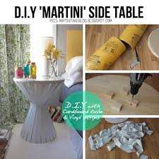 how to build a small table out of scrap wood plans diy free