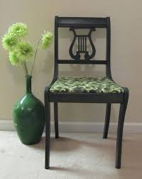 Lyre Back Chairs History by 33 Best Gossip Bench Images On Pinterest Gossip Bench Telephone
