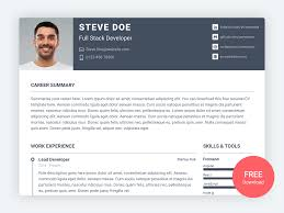 Pillar – Free Bootstrap 4 Resume/CV Template For Developers ... 31 Best Html5 Resume Templates For Personal Portfolios 2019 42 Free Samples Examples Format 25 Popular Html Cv Website Colorlib Minimal Creative Template 67714 Cv Resume Meraki One Page Wordpress Theme By Multidots On Dribbble Pillar Bootstrap 4 Resumecv For Developers 23 To Make Profile 014 Html Ideas Fascating Css 14 17 Hello Vcard Portfolio Word 20 Cover Letter Professional Modern 13 Top Selling Job Wning Editable