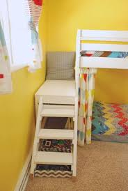48 best build it images on pinterest lofted beds room and stairs