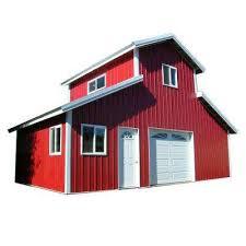Home Depot Shelterlogic Sheds by Garages Carports U0026 Garages The Home Depot