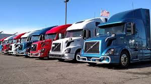 100 Factoring Companies For Trucking Freight Offers Businesses A New State Of Readiness
