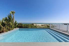 100 Miami Modern 7 Bedrooms Beach Front Private Heated Pool