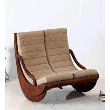 99 Inexpensive Glider Rocking Chair Accent Magnificent Wooden S Layout For Useful