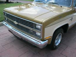 1984 Chevrolet Suburban For Sale | ClassicCars.com | CC-994400 1984 Chevy Short Bed 1 Ton 4x4 Lifted Lift Gmc Monster Truck Mud Big Red Chevy Silverado C10 T01 Youtube 84 Truck Scaledworld Chevrolet Suburban For Sale Classiccarscom Cc994400 This Is A Piece Of Cake Wall Art Bobber Decalsticker Car Window Man Cave Whipaddict Short Bed On Donz 28s Custom Paint 8187 Silverado Cowl Hood Roll Pan Pro Touring D Teflon C10 Pinterest Trucks And 2tone Swb 5380e Swap Dyno Low Budget Ls Fest 8487 Ba Dash W Sport Comp Gauges 98000 Fast Lane