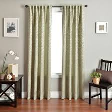 Macys Curtains For Living Room by Living Room Drapery Ideas Green Curtains For Living Room Macy U0027s