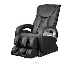 Morris Chair Recliner Mechanism by Cz 322 Perfect Massage Chair With Advanced Technology Cozzia Usa