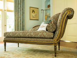 Custom Furniture Couches Sofas Chairs Los Angeles Brentwood CA
