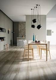 Contempo Floor Coverings Hours by 62 Best Kitchen U0026 Dining Room Floor Trends Images On Pinterest