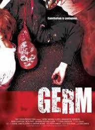 Germ-Germ