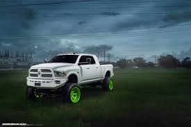 100 Truck Rims 4x4 Why Choose Off Road Wheels For Your Vehicle Angel