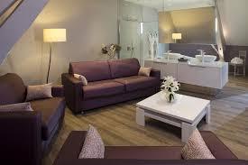chambres d hotes charolles hôtels charolles viamichelin trouvez un hébergement charolles