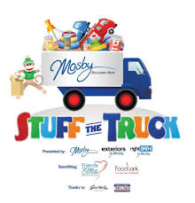 Mosby Kicks Off 4th Annual Stuff The Truck Toy & Food Drive | Mosby ... Leevers Stuff A Truck Event Begins The Cavalier County Extra 17547 Cliparts Stock Vector And Royalty Free Illustrations Good Pet Tour Robinson Auto Group Car Dealership Asks Patrons To The 5th Annual Blaze Stuffatruck Weekend 1051 The Blaze Rhinelander Area Food Pantry Assistance Feeding Hungry Gallery Ffd Ontario Police Dept On Twitter We Had Great Day At Abc 7 Sunday Supports Food Shelf Ipdent Review Old Truck Display Loaded With Christmas Stuff Lake City Florida Bowie Green Expo 126 121617 Lions Club School Bus Leads Dations Drive Cortez Market