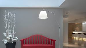 Tolomeo Mega Floor Lamp by Artemide Tolomeo Mega Floor Lamp Buy Online At Luxdeco