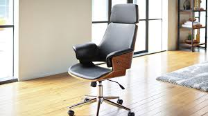 Top 10 Best Office Desk Chair Under $100 In 2019 Best Ergonomic Chair For Back Pain 123inkca Blog Our 10 Gaming Chairs Of 2019 Reviews By Office Chairs Back Support By Bnaomreen Issuu 7 Most Comfortable Office Update 1 Top Home Uk For The Ultimate Guide And With Lumbar Support Ikea Dont Buy Before Reading This 14 New In Under 100 200 Best Get The Chair