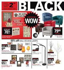 Current Shopko Flyer 11.20.2018 - 11.23.2018 | Weekly-ads.us Big Joe Megahh Bean Refill 100 Liter Single Pack Walmartcom Shopko Facebook Sh Current Flyer 11252018 11282018 Weeklyadsus 112018 11232018 650231968695 Upc Comfort Research Dorm Bag Chair Shop Baxton Studio Phanessa Midcentury Brown Faux Leather Accent Bedding Ideas New Bed In A For Vintage House Decobed 102019 02132019 Srtmax Products Pinterest Bag Ottoman Ediee Home Design Chairs Allstar Baseball Shopkocom Kids Room