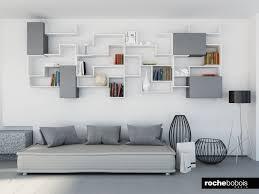 100 Roche Bobois Prices New Sofa Price Interior Design Ideas Beautiful And
