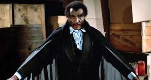 Booming Voices Double Feature: Blacula (1972) And Truck Turner (1974) | Truck Turner 1974 Photo Gallery Imdb April 2016 Vandala Magazine Frank Monster Twiztid Krsone Ft Bring It To The Cypherproduced By Dj Vhscollectorcom Your Analog Videotape Archive 25 Rich Guys With Even Richer Wives Money Ice Pirates Film Tv Tropes Because I Got High Coub Gifs With Sound Jonathan Kaplan Review Opus Amc Benelux Rotten Tomatoes