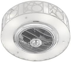 100 13 beckwith ceiling fan with remote 24 the anderson fan
