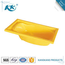 Inflatable Bathtub For Toddlers India by Kids Bath Tubs Kids Bath Tubs Suppliers And Manufacturers At