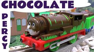Trackmaster Tidmouth Sheds Youtube by Thomas The Tank Engine Talking Percy Thomas And Friends
