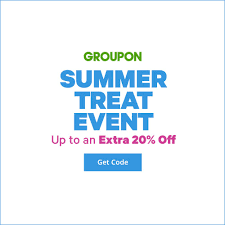Groupon – 20% Off Local (up To 3), 10% Off Goods & 10% Off ... Road Runner Girl Groupon Coupons The Beginners Guide To Working With Coupon Affiliate Sites How Return A Voucher 15 Steps With Pictures Save On Musthave Home Goods Wic Code 5 Off 20 Purchase Hot Couponing 101 Groupon Korting Code Under The Weather Tent Coupon Win Sodexo Coupons New Member Bed Bath And Beyond Croscill Closet Fashionista Featured Introducing Credit Bug Spray Canada 2018 30 Popular Promo My Pillow Decorative Ideas Promo Nederland