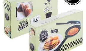 poele a pancake induction design poele pancake induction tefal rouen 3829 rouen poele