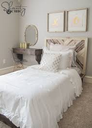 197 best bedroom projects images on pinterest product catalog