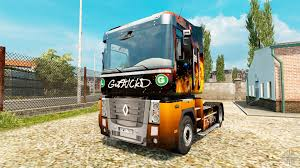 si鑒e auto casualplay renault trucks si鑒e social 28 images renault master chassis