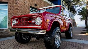 1972 Ford Bronco For Sale Near Pensacola, Florida 32505 - Classics ... Can Food Trucks Go Anywhere Honda Ridgeline For Sale In Foley Al 36535 Autotrader About World Ford Pensacola Dealership 105 Used Cars Trucks Suvs Chevrolet And Rg Motors Fl New Sales Service Fine Tunes Truck Law News Journal Food Cheap For Florida Caforsalecom Fishing Forum Truck Pictures Lowered 2006 Silverado 1500 2587 Gulf Coast Inc Taco Trolley Open Serving Authentic Mexican