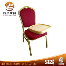 Stackable Banquet Chairs With Arms by Banquet Chair Banquet Chair Suppliers And Manufacturers At