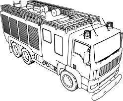 Big Fire Truck Coloring Page | Wecoloringpage.com Fire Truck Coloring Pages Fresh Trucks Best Of Gallery Printable Sheet In Books Together With Ford Get This Page Online 57992 Print Download Educational Giving Color 2251273 Coloring Page Free Drawing Pictures At Getdrawingscom For Personal Engine Thrghout To Coloringstar