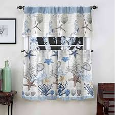 Shower Curtain Ideas For Small Bathrooms 20 Gorgeous Options For Bathroom Window Curtains