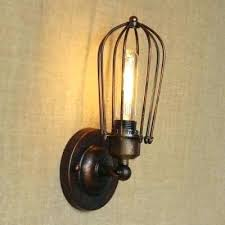 copper wall sconces slwlaw co