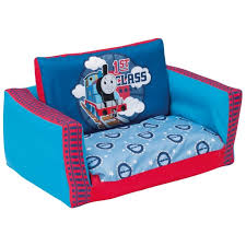 minnie mouse flip out sofa australia scandlecandle com
