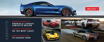 Special Prices Available On Corvette Cars At Selman Chevrolet Orange 2005 Chevrolet Orange County Choppers Truck Mabcreacom Fuller Truck Accsories Repair Orange County Freightliner Brakes Repairs Youtube Ocrv Rv And Collision Center Body Shop Commercial Penske 9492293720 Onsite Windsor Essexcounty Ken Lapain Sons Ford Near Me 1964 Ford F 100 Ozdereinfo Ca Tustin Toyota 2018 Tacoma Info For Mobile Mechanic Oc Auto