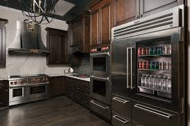Kitchens - CR Home Expo Design Center Home Depot Myfavoriteadachecom Interior Unique The Mattamy Homes With Goodly New For Sale In Best Builders Studio Kb On Impressive Darling Fisemco Richmond American Eastwood Visit Fresh Custom And Showroom Our Centstoneridge Huntsville Alabamastoneridge Hartz Cstruction For