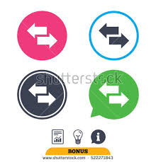 Outgoing Mail Stock Royalty Free & Vectors