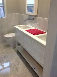 American Bathtub Tile Refinishing Miami Fl by Custom Bathroom Cabinets By J U0026j Cabinets Of Miami