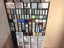 The Tile Shop Rockville by In The Know Tile Trends Landis Construction