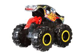 Hot Wheels Monster Jam Trucks: Amazon.co.uk: Toys & Games 12mm 110 Monster Truck Wheel Rim Tires Rc Car Parts Hub Gizmo Toy Rakuten Ibot Rc Big Offroad 4x4 18 Rtr Electric 4pcs 32 Rubber Wheels 150mm For 17mm Lamborghini Sesto Elemento For Spin Wtb Truggy Tech Forums Free Stock Photo Public Domain Pictures 4pcs Hsp 88005 Everybodys Scalin The In The Sky Keep Turnin Squid Gear Head Champ 190 Vintage Style Beadlock Truck Stop Revolver 14mm Hex 2 Stablemaxx Black Reely Truck Tractor Retro From Conradcom Jconcepts New Release And Blog