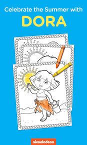 Dora The Explorer Kitchen Set Target by 40 Best Splash Into Summer Images On Pinterest Parties Summer